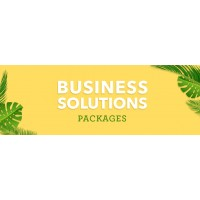 Breville Business Solutions Packages