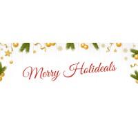 Breville Merry Holideals