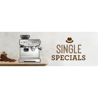 Single Specials
