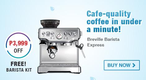 barista-express