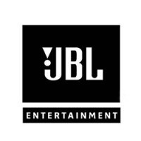 JBL Entertainment