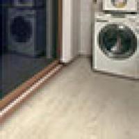 Hanwha Instafloor Smart Flooring
