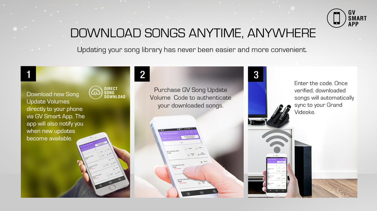 symphony se pro plus download songs