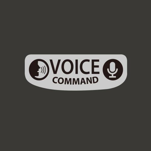 voicecmd-scrshot