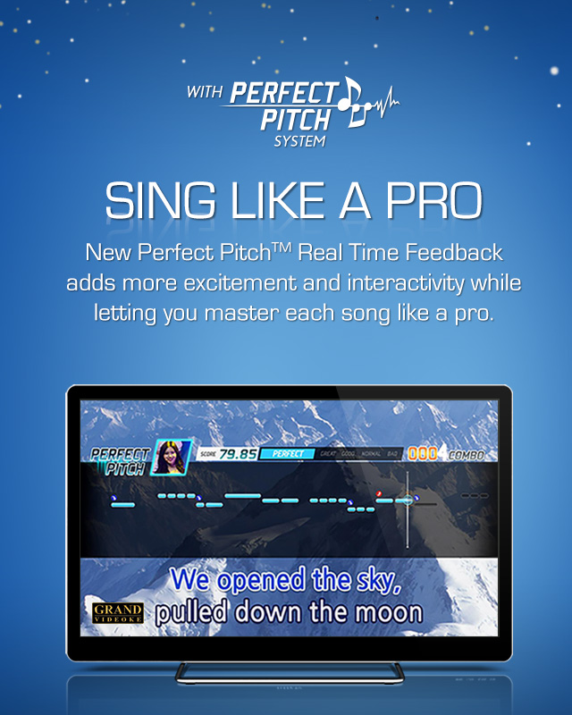 rhapsody 3 pro plus perfect pitch