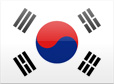 korean-flag