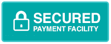 secured-payment